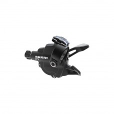 SRAM X4 Trigger Shifters 8 Speed
