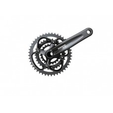 SRAM X5 GXP Mountain Bike Crankset 10 Speed (42-28)