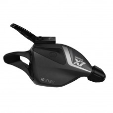 SRAM X7 Trigger Shifter 10 Speed