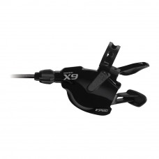 SRAM X9 Trigger Shifter 10 Speed