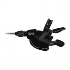 SRAM X9 Trigger Shifter 10 Speed