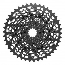 SRAM XG-1150 10-42 11 Speed Cassette