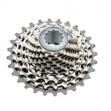 SRAM XG-1190 11-25 11 Speed Cassette