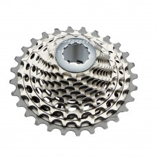 SRAM XG-1190 11-28 11 Speed Cassettte