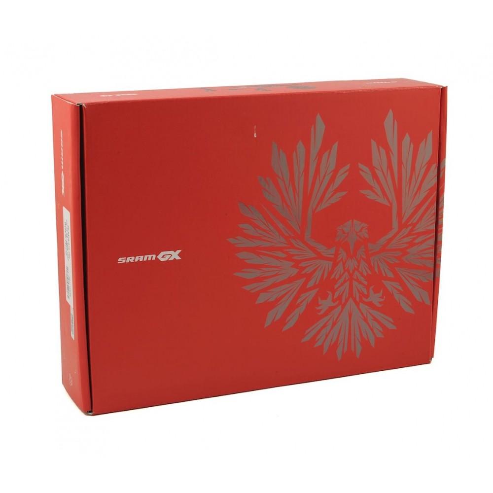 10-50t NEW SRAM XG-1275 Eagle GX 12-Speed MTB Cassette