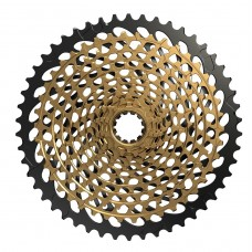 SRAM XG-1299 10-50 12 Speed Cassette