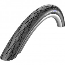 Schwalbe Citizen Hybrid Bike Tire 42-622 (700 x 40C)