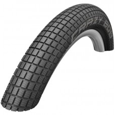 Schwalbe Crazy Bob MTB Wired Tire 54-406 (20 x 2.10)