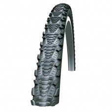 Schwalbe CX Comp Hybrid Bike Tire 40-622 (700 x 38C)