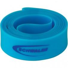 Schwalbe High Pressure Rim Tape