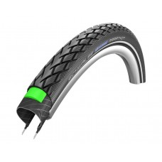 Schwalbe Marathon GreenGuard MTB Wired Tire 44-584 (27.5x1.65)