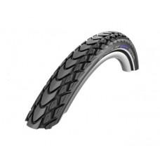 Schwalbe 37-622 (700x35c) Marathon Mondail Hybrid Wired Tire