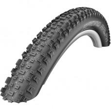 Schwalbe Racing Ralph Tubeless MTB Bike Tyre 54-559 (26 x 2.10)