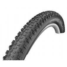 Schwalbe Racing Ralph MTB Folding Tire 54-584 (27.5x2.10) TL Easy