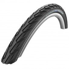 Schwalbe 47-559 (26 x 1.75) Range Cruiser MTB Bike Tire