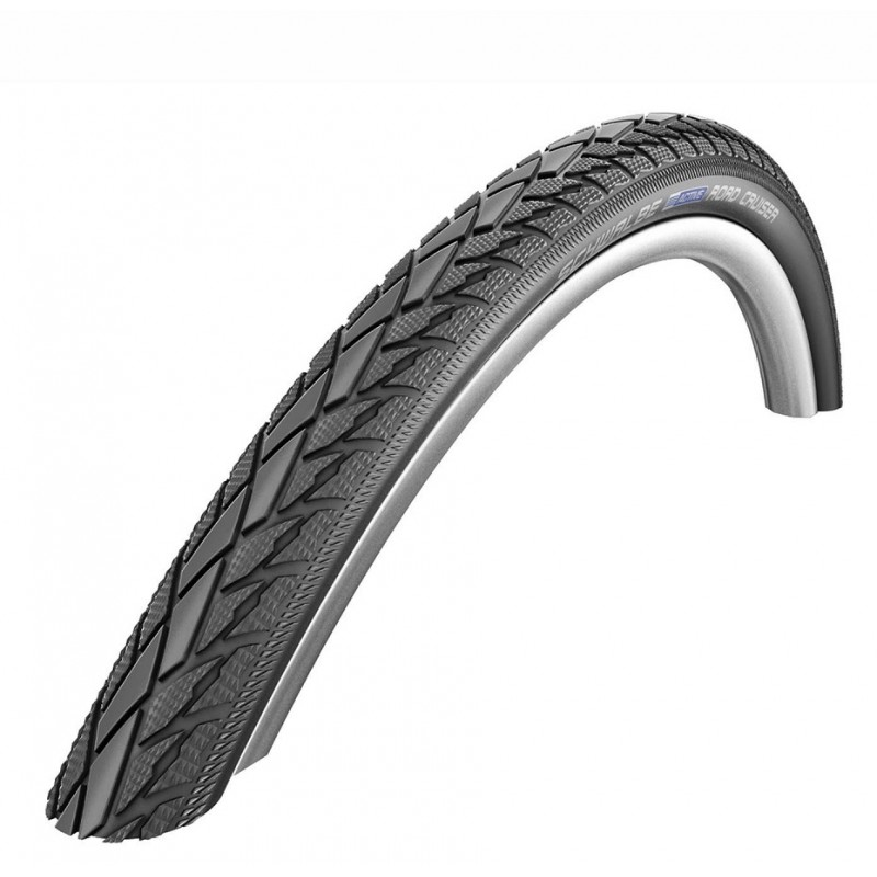 Schwalbe 32-622 (700x32C) Road Cruiser Hybrid Bike Tire