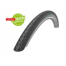Schwalbe 42-622 (700x40c) Road Cruiser Hybrid Wired Tire