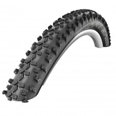 Schwalbe 37-622 (700 x 35C) Smart Sam Hybrid Bike Tire