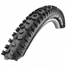 Schwalbe 60-559 (26 x 2.35) Space MTB Bike Tire