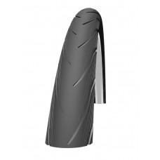 Schwalbe 30-622(700x30C) Spicer Hybrid Bike Tire
