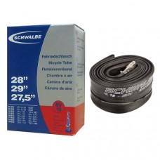Schwalbe SV19 (27.5-29x2.00-2.40) MTB tube presta valve