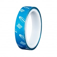 Schwalbe Tubeless Rim Tape 19mm (10mm roll)