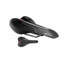 Selle Royal SELVA Flex Foam Road Cycling Saddle