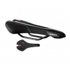 Selle Royal SETA Flex Foam Road Cycling Saddle