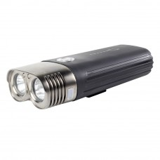 Serfas E-Lume 1100 Lumens Bicycle Front Light