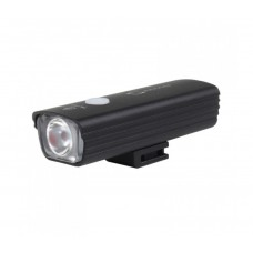 Serfas E-Lume 200 Lumens Front Head Light