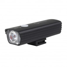 Serfas E-Lume 450 Lumens Bike Front Light