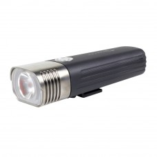 Serfas E-Lume 600 Lumens Cycle Front Light
