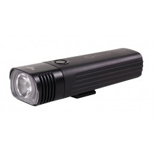 Serfas E-Lume 900 Lumens Front Head Light