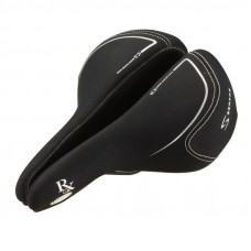 Serfas RX-921L Men's RX Lycra Saddle