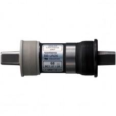 Shimano BB-UN26 Alivio Bottom Bracket 68mm (EBBUN26B22B)