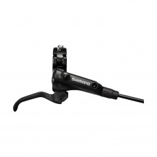 Shimano BL-M506 Deore MTB Brake Lever For Hydraulic Disc Brake Left (EBLM506LL)