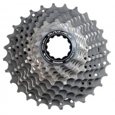 Shimano CS-9000 Dura-Ace Road Cassette 11-Speed (ICS900011123)