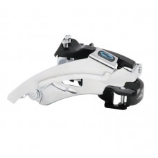 Shimano FD-M310 Altus Front Derailleur 7/8 Speed (Top Swing 66-69)