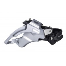 Shimano FD-M590 Deore Front Derailleur 9 speed (Top Swing 66-69)