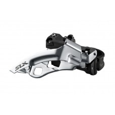 Shimano FD-M7005-L SLX Front Derailleur 10 Speed (Top Swing 66-69)