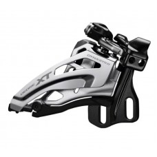 Shimano FD-M8020-E XT Front Derailleur 11 Speed (Side Swing 66-69)