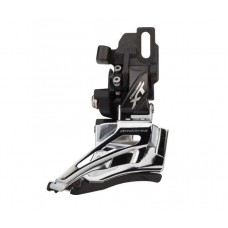 Shimano FD-M8025-D XT Front Derailleur 11 Speed (Down Swing 66-69)