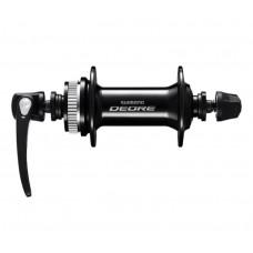 Shimano HB-M6000 Deore Front Centerlock Disc Brake Hub 36H
