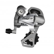 Shimano RD-4601 Tiagra Rear Derailleur Road 10-Speed (IRD4601SS)