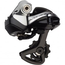 Shimano RD-9070 Dura-Ace Di2 Rear Derailleur Road 11-Speed (IRD9070SS)