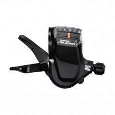 Shimano SL-M3000-R Rapidfire Plus MTB Shift Lever 3x9-Speed (ESLM3000RA)
