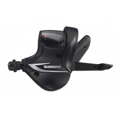 Shimano SL-M360 Acera Shifter Lever MTB Front 3-Speed (ESLM360LBT)
