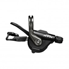 Shimano SL-M9000-R Rapidfire Plus MTB Shift Lever 3/2x11-Speed (ISLM9000IPA)