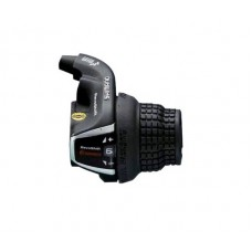 Shimano SL-RS35-6R Revoshift MTB Shifter 3x7/6-Speed (ESLRS35R6AP)