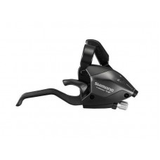 Shimano ST-EF51AR-2A Altus Shift/Brake Lever MTB Rear 8-Speed (ESTEF51AR8AL)